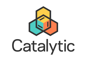 Catalytic_Logo_Stacked_Color (1)