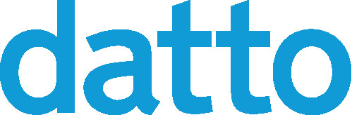 Datto_logo_2015_P2925