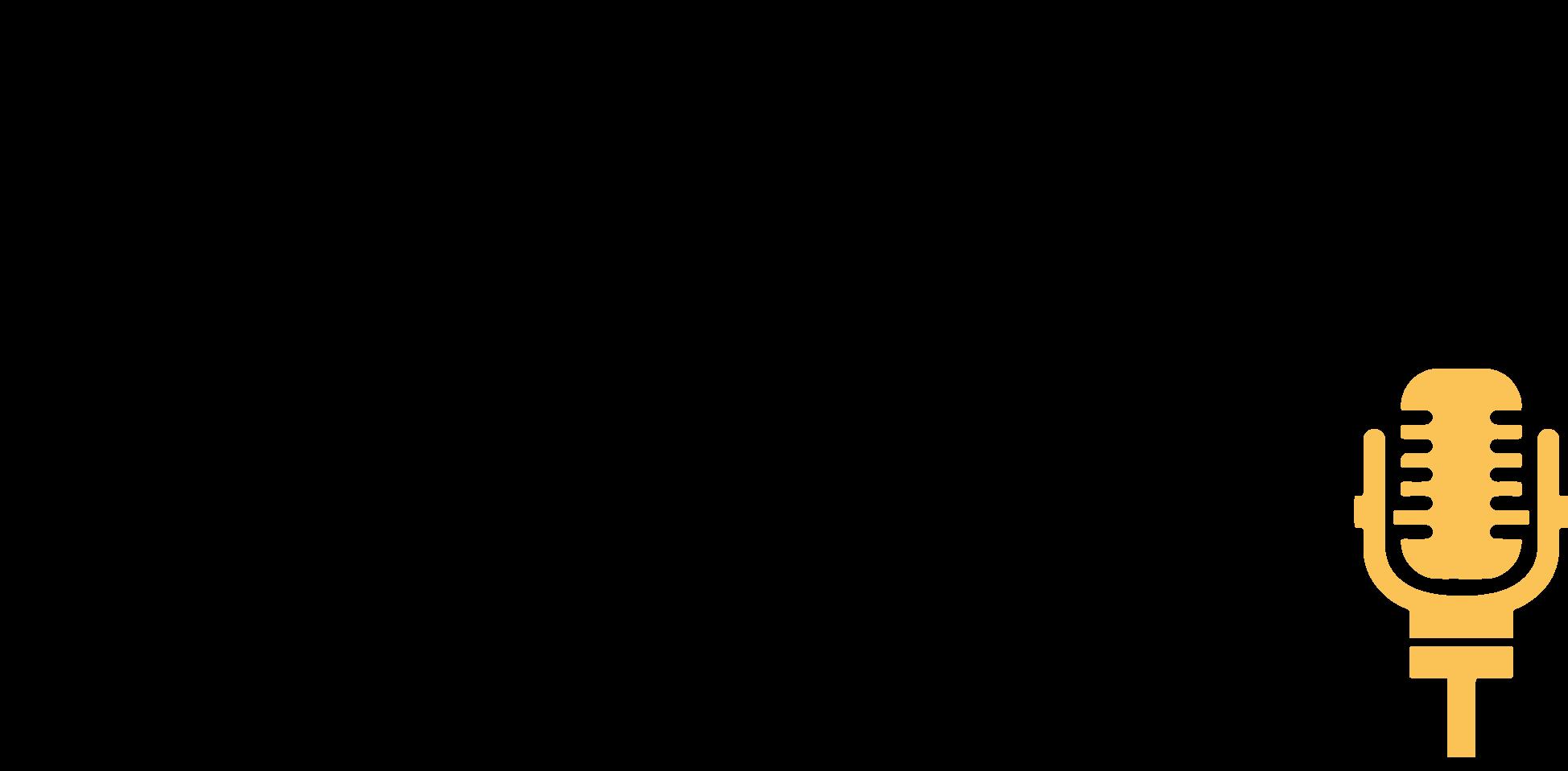 Modern_CTO_Logo_minimal_dark