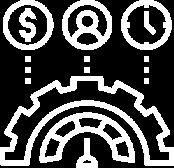 OPT_patterns_efficiency