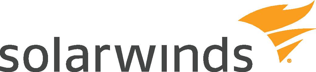 SolarWings logo