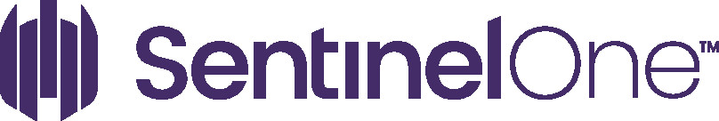 SentinelOne 2018